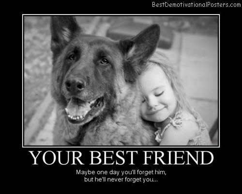Your-Best-Friend-Best-Demotivational-Poster