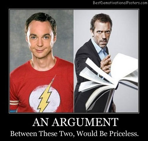 an-argument-best-demotivational-posters