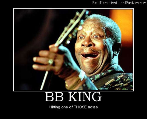 bb-king-music-blues-guitar-best-demotivational-posters