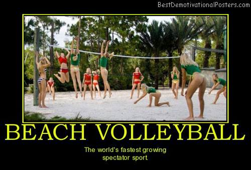 beach-volleyball-beach-volleyball-spectator-sport-best-demotivational-posters