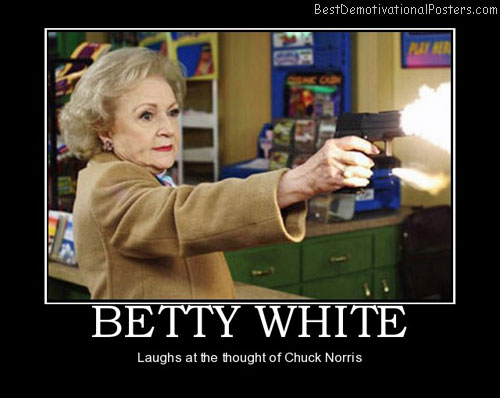 betty-white-best-demotivational-posters