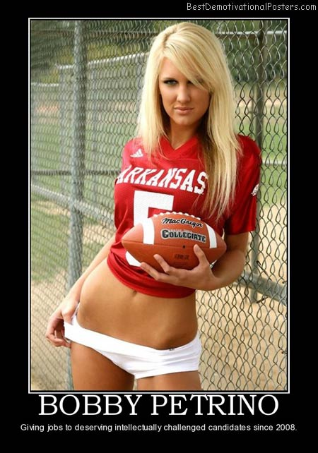 bobby-petrino-hot-girl-best-demotivational-posters
