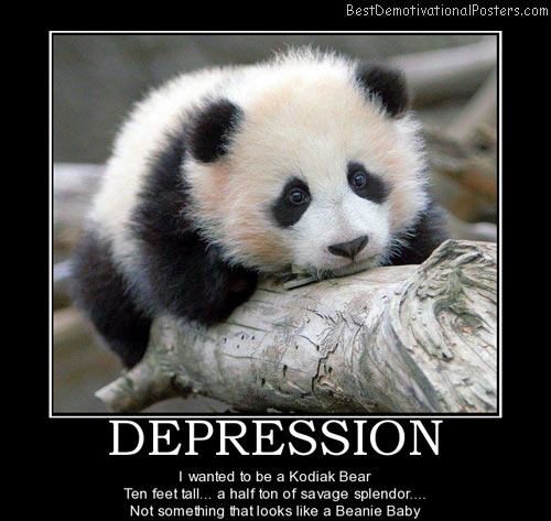 depression-panda-best-demotivational-posters