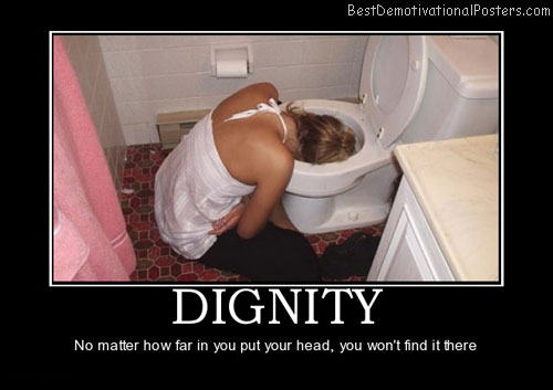 dignity-toilet-best-demotivational-posters