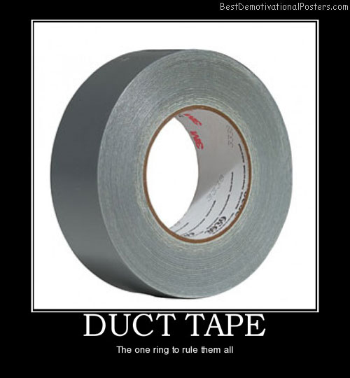 duct-tape-lotr-lord-rings-best-demotivational-posters