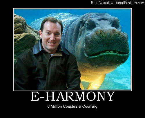 e-harmony-best-demotivational-posters