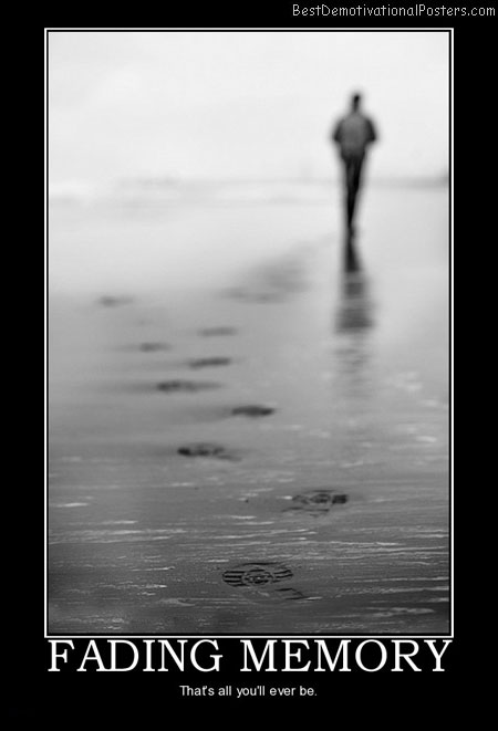 fading-memory-fading-memory-bully-shinedown-song-best-demotivational-posters