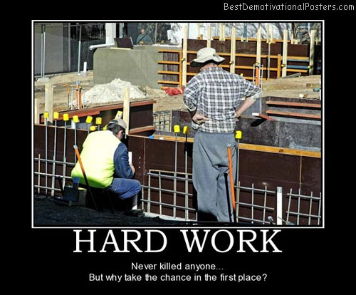 hard-work-never-killed-anyone-best-demotivational-posters