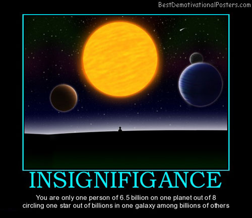 insignifigance-insignifigance-opinion-best-demotivational-posters