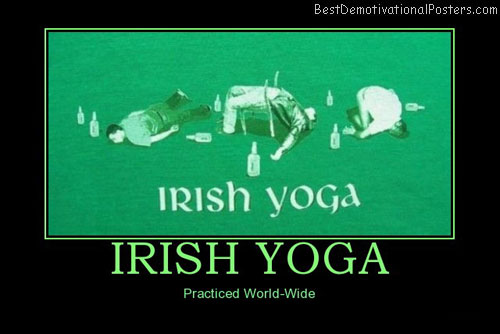 irish-yoga-best-demotivational-posters