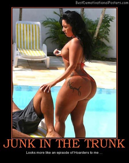junk-in-trunk-episode-hoarders-best-demotivational-posters