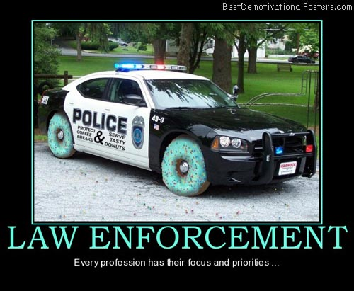 law-enforcement-law-enforcement-focus-and-priorities-best-demotivational-posters