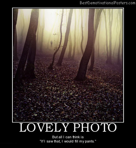 lovely-photo-pants-best-demotivational-posters