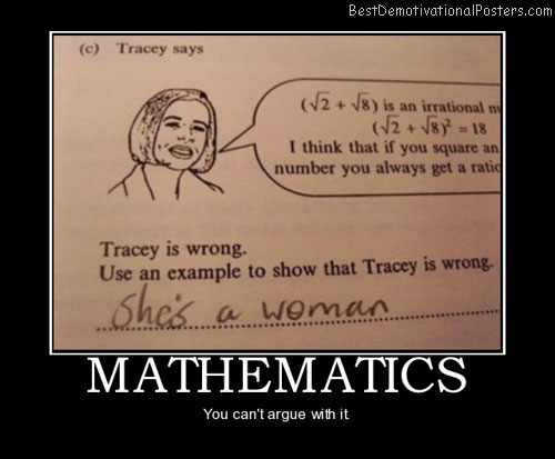mathematics-best-demotivational-posters