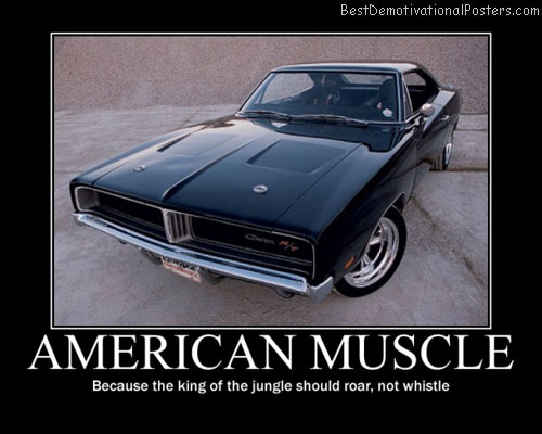 muscle-american-cars-best-demotivational-posters