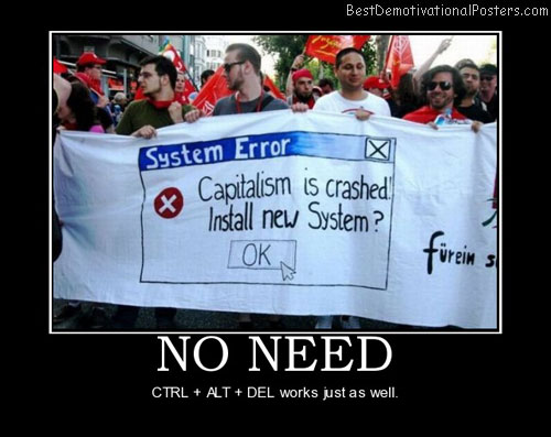 no-need-ctrl-alt-del-best-demotivational-posters