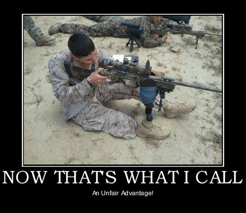 now-thats-what-i-call-m-best-demotivational-posters