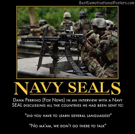 oh-the-places-youll-go-us-navy-seals-best-demotivational-posters