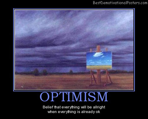 optimism-best-demotivational-posters
