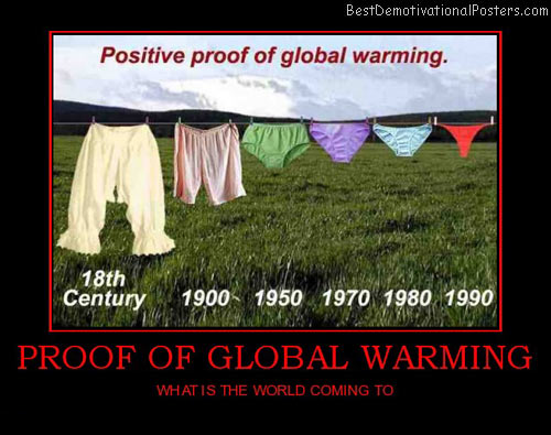 proof-of-global-warming-best-demotivational-posters