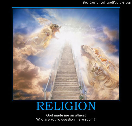 religion-god-religion-atheist-best-demotivational-posters