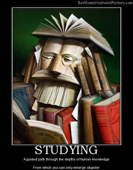 studying-best-demotivational-posters