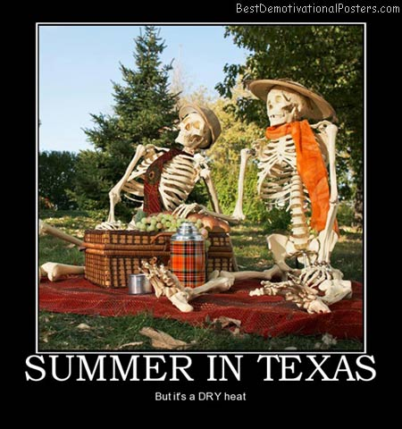 summer-in-texas-weather-texas-heat-best-demotivational-posters