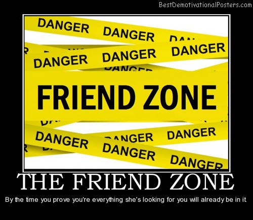 the-friend-zone-single-fail-best-demotivational-posters
