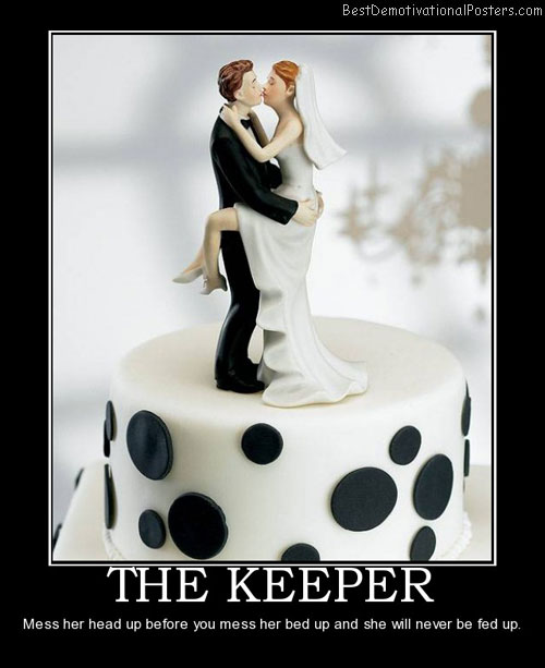 the-keeper-the-keeper-best-demotivational-posters