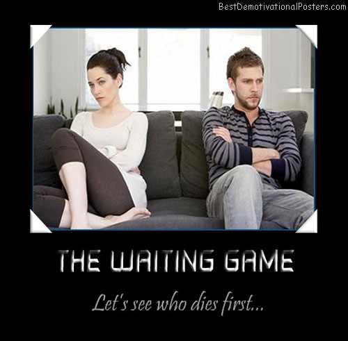 until-death-do-us-part-marriage-waiting-game-mariand-best-demotivational-posters