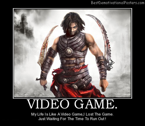 video-game-best-demotivational-posters