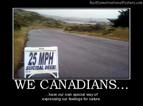 we-canadians-best-demotivational-posters