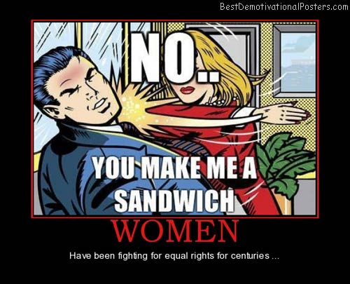 women-equal-rights-fighting-centuries-best-demotivational-posters