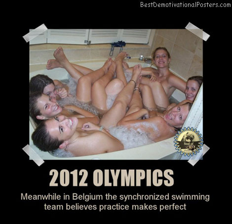 2012-olympics-best-demotivational-posters