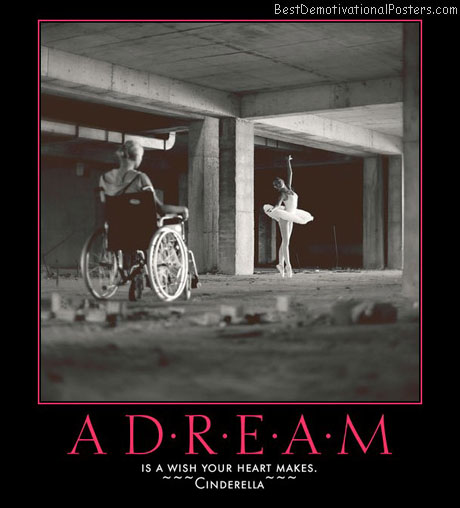 a-dream-a-wish-your-heart-makes-best-demotivational-posters