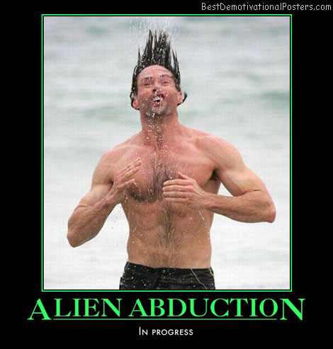 alien-abduction-in-progress-best-demotivational-posters
