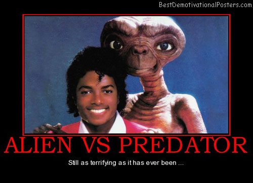alien-vs-predator-classic-terriying-best-demotivational-posters
