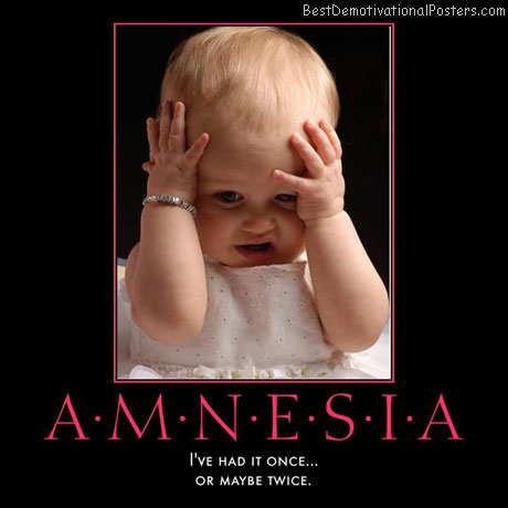 amnesia-had-it-once-or-twice-best-demotivational-posters