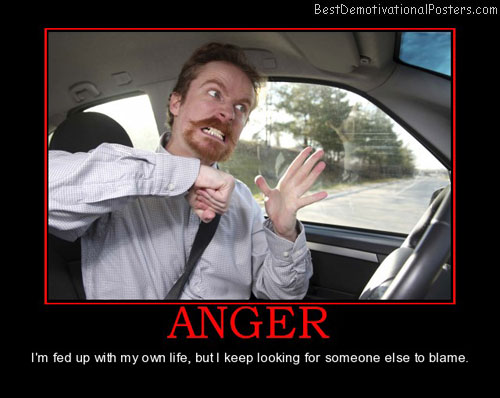anger-life-stress-best-demotivational-posters