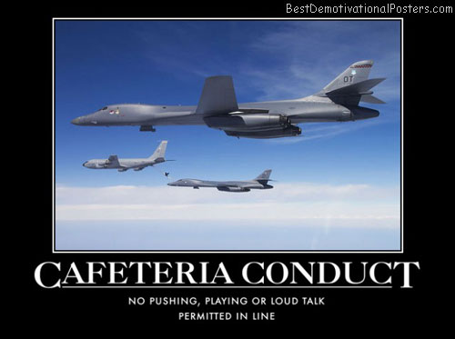 b1-bombers-refuel-best-demotivational-posters