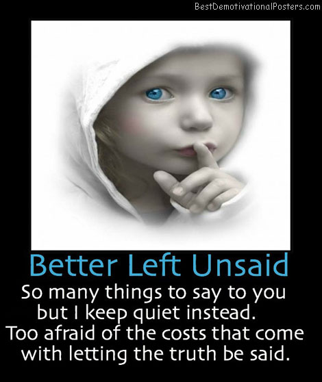 better-left-unsaid-best-demotivational-posters