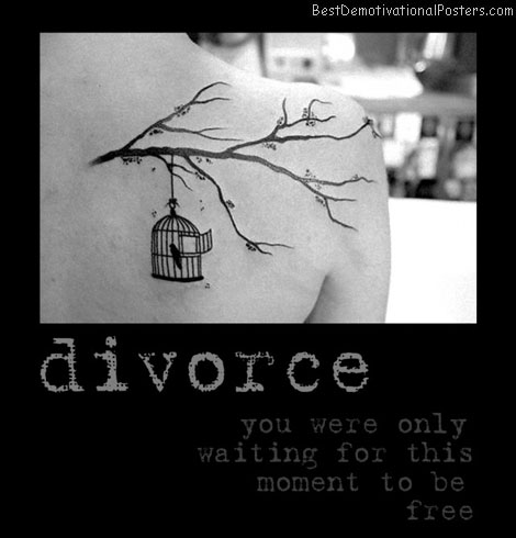 blackbird-fly-divorce-best-demotivational-posters