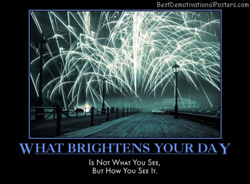 brighten-day-theone-best-demotivational-posters