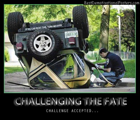 challenge-fate-accepted-best-demotivational-posters