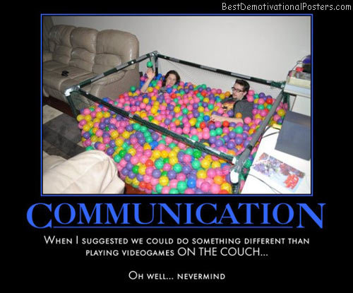 communication-balls-poster-evolution-best-demotivational-posters