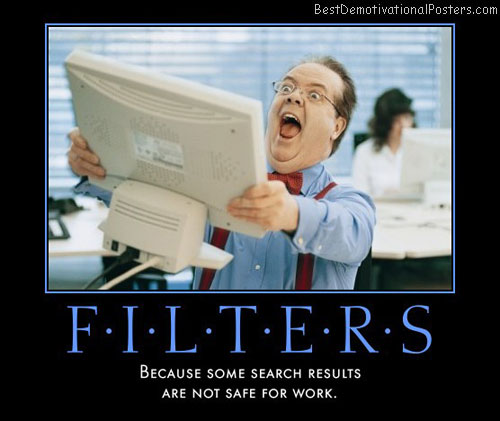 computer-filters-work-best-demotivational-posters
