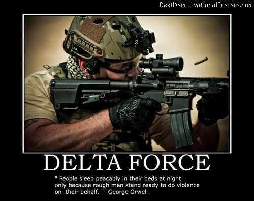 delta-force-best-demotivational-posters