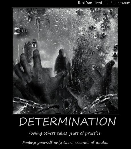 determination-fool-practice-yourself-years-best-demotivational-posters