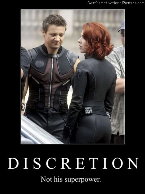 discretion-avengers-scarlett-renner-best-demotivational-posters