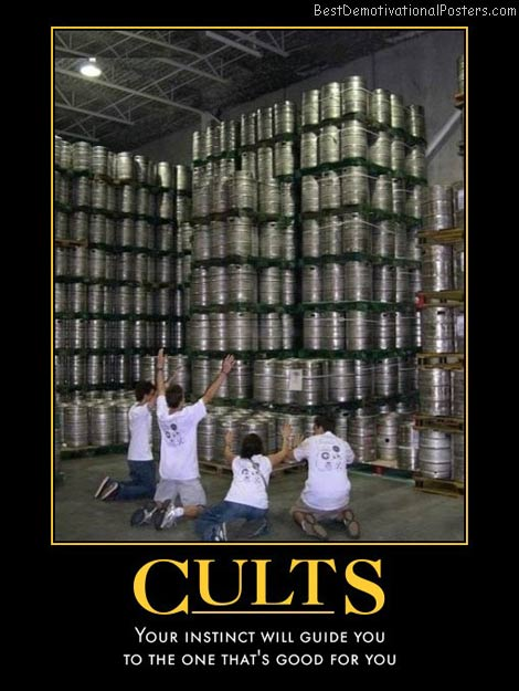 drink-beer-cult-best-demotivational-posters